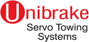 RB Surveyor Services logo